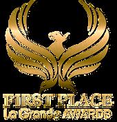 La Grande Photo award