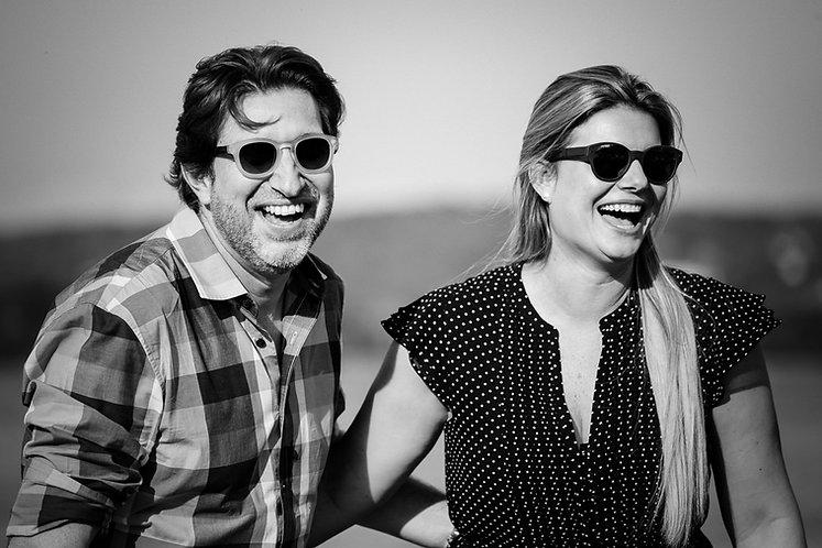 Marco Costa | fotógrafo de casamento
