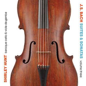 Hunt-Bach-vol3-COVER.jpg
