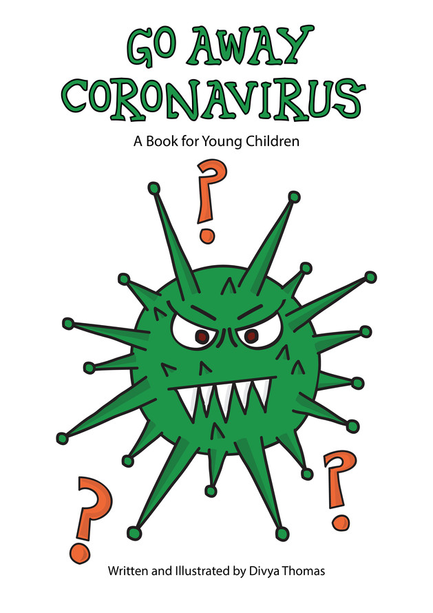 Coronavirus_kids book Final version-01.j