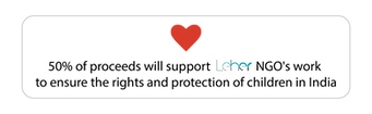 NGO statement grey outline LEHER logo.pn