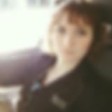 Christina DZA Marie profile-pic_1_orig.p