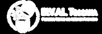 dival nuovo logo 2020 con scritta TOTAL