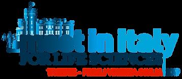Logo_MeetinitalyTrieste2019-640x278.png