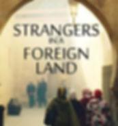 strangersinaforeignland.jpg