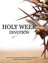 Holy Week Devotion.jpg
