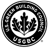 1200px-U.S._Green_Building_Council_logo.