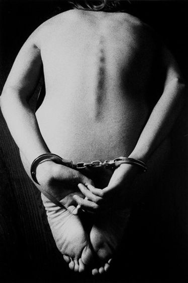 Handcuffed+Nude+Philadelphia.jpg