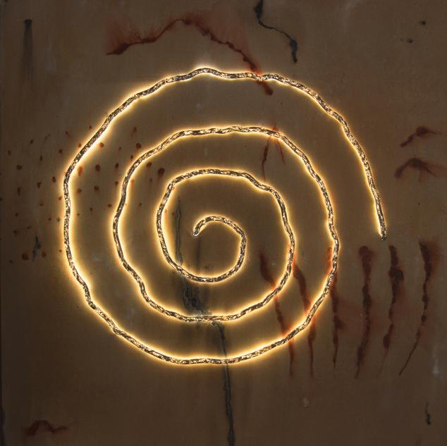ancient spiral symbol III.png
