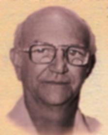 Felix Ramos Head.JPG