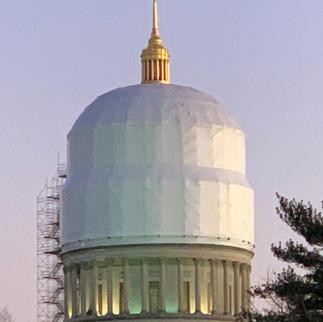 Capitol, SC