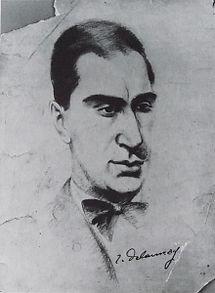 Kirill-Zdanevich--220x300.jpg