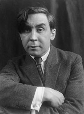 220px-Albert_Gleizes,_c.1920,_photograph