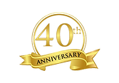 40th-Anniversary-celebration-logo-.png