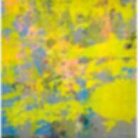 Sam+Gilliam+Seraphin+Gallery+Philadelphi