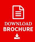 download_broucher.png