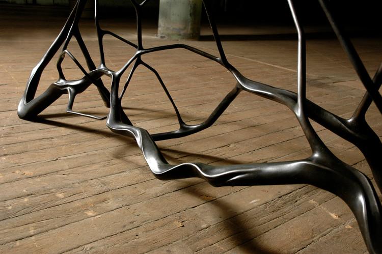 Dubow Table