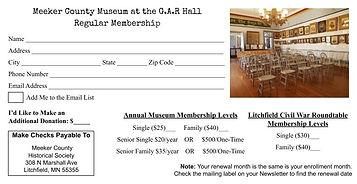 Regular Membership.jpg