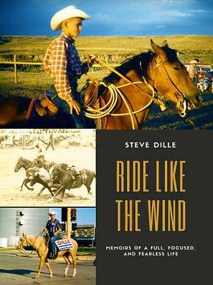 Ride Like the Wind (2).JPG