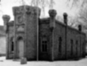 Meeker County History