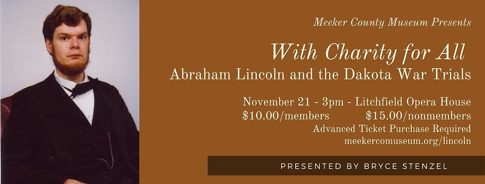 Lincoln Event - Facebook Cover.jpg