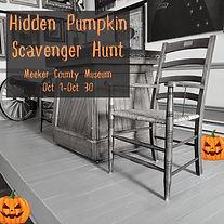 Pumpkin Hunt 2021 - Instagram.jpg