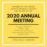 2020 Annual Meeting.png