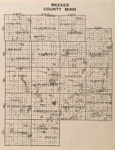 1916-Map-of-Meeker-784x1024.jpg