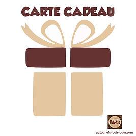 carte cadeau marron.jpg