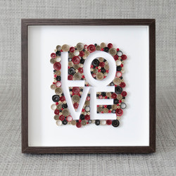 LOVE_LaChromieZinzoline
