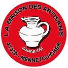 Logo Maison des artisans Mennetou.png