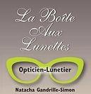 La Boite à Lunettes Natacha.jpg