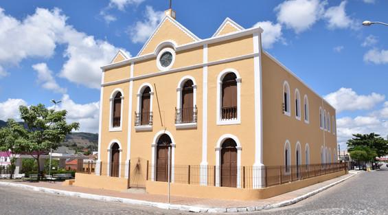 10 - Igreja de São sebastião (1).JPG.jpg