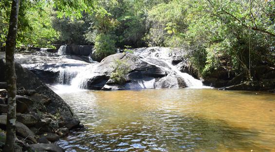 05 - Cachoeira - Paraiso - Bonito - PE.J