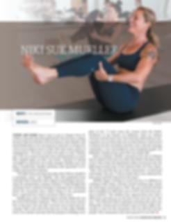 nikisueyoga-jacksonhole-yoga-jacksonholemagazine