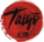 Logo tayo.png