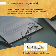 Card 3_certidoes.jpg
