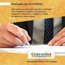 Card 4_certidoes.jpg