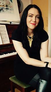 Lauren piano teacher.jpg