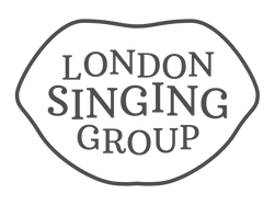 LSG-logo3.png