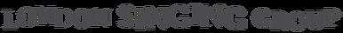 LSG-logo-inline cut.png