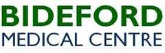 Bideford Medical Centre