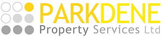 PPS Ltd logo jpeg.PNG
