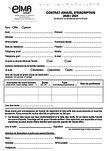 Contrat d'inscription 2019-2020 (2)_Page