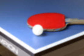 table-tennis-4040592.jpg