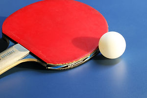 table-tennis-4046303.jpg
