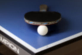 table-tennis-4046278.jpg
