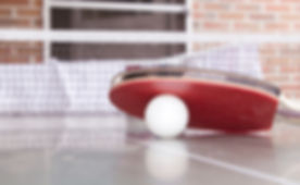 table-tennis-1708418.jpg