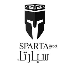 SPARTA Prod