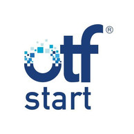 Oman Technology Fund